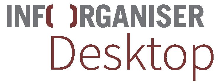 logo-IO-desktop