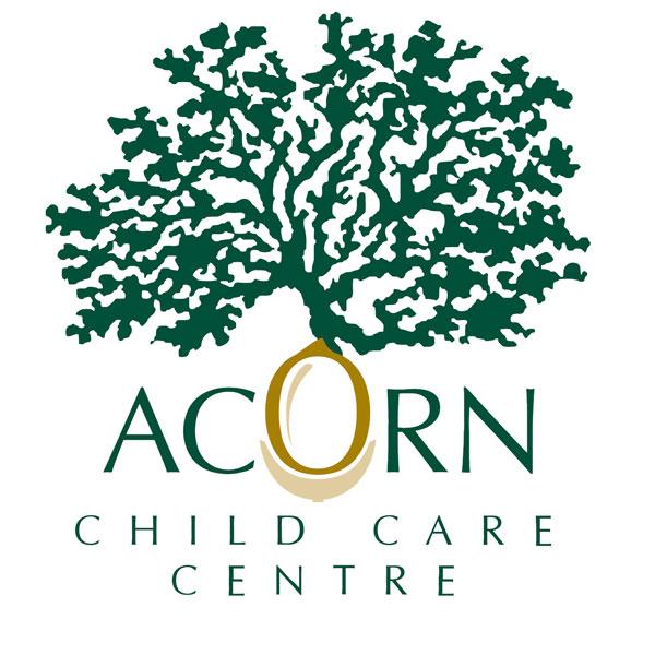 logo-acorn