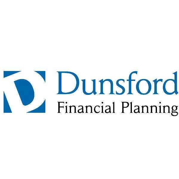 logo-dunsford