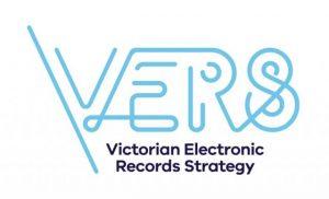 Info-Organiser V12